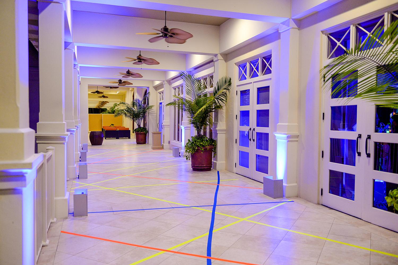 Woodfield country club boca raton wedding venues