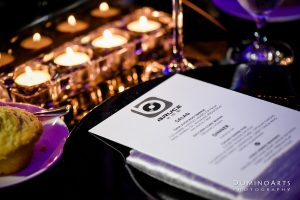Nightclub Mitzvah Temple Beth Am Miami by Chris Weinberg Events