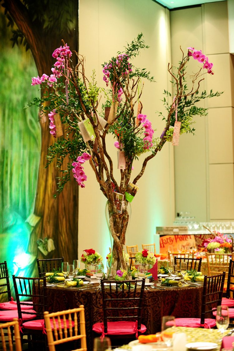 Literary Mitzvah Temple Beth Am Miami by Chris Weinberg Events