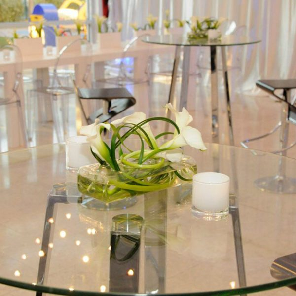 chris-weinberg-events-luxury-miami-wedding-planner-31