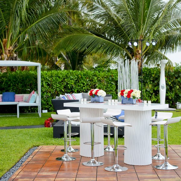 chris-weinberg-events-luxury-miami-wedding-planner-342