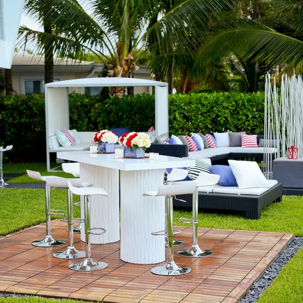 chris-weinberg-events-luxury-miami-wedding-planner-343
