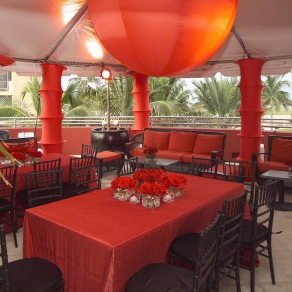chris-weinberg-events-luxury-miami-wedding-planner-344