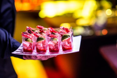 Social Events Miami and Destinations by Chris Weinberg Events