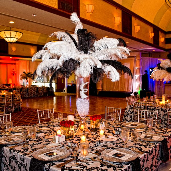 chris-weinberg-events-luxury-miami-wedding-planner-352