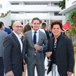 Corporate Events Miami and Destinations by Chris Weinberg Events