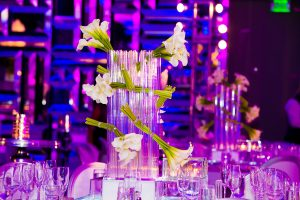 St. Regis Bal Harbor wedding by Chris Weinberg Events, photography by Patty Daniels Photography