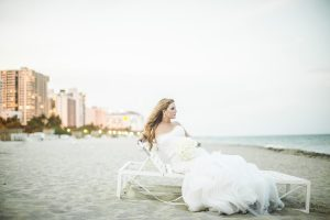 W South Beach Wedding by Chris Weinberg Events. Photography by Ripe Resolution.