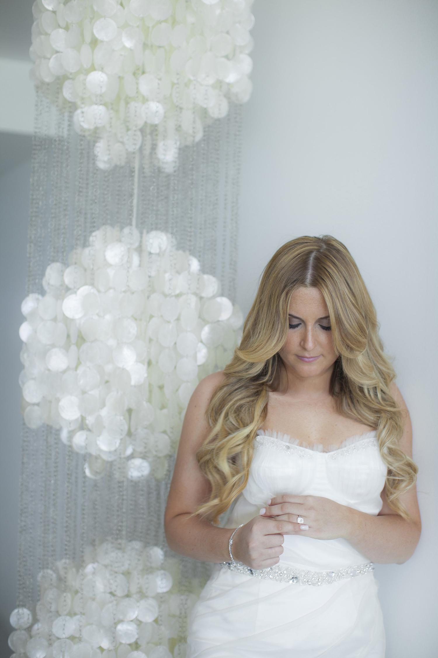 chris-weinberg-events-luxury-miami-wedding-planner-w-south-beach ...
