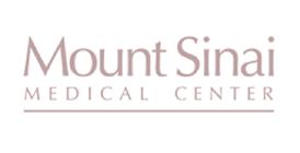pink-philanthropy - mount sinai medical center copy - Miami Wedding